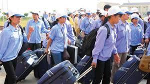 Indonesia cấm xuất khẩu lao động làm giúp việc để bảo vệ danh dự quốc gia